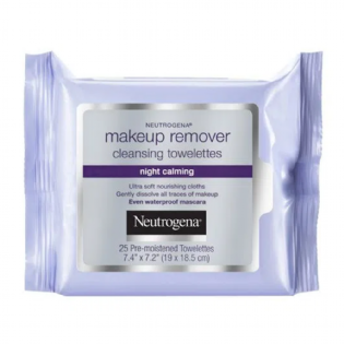 Night Calming Neutrogena 25 Unidades Neutrogena