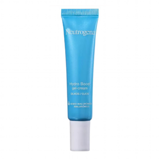 Hydro Boost Gel Cream 15 Gramas Neutrogena